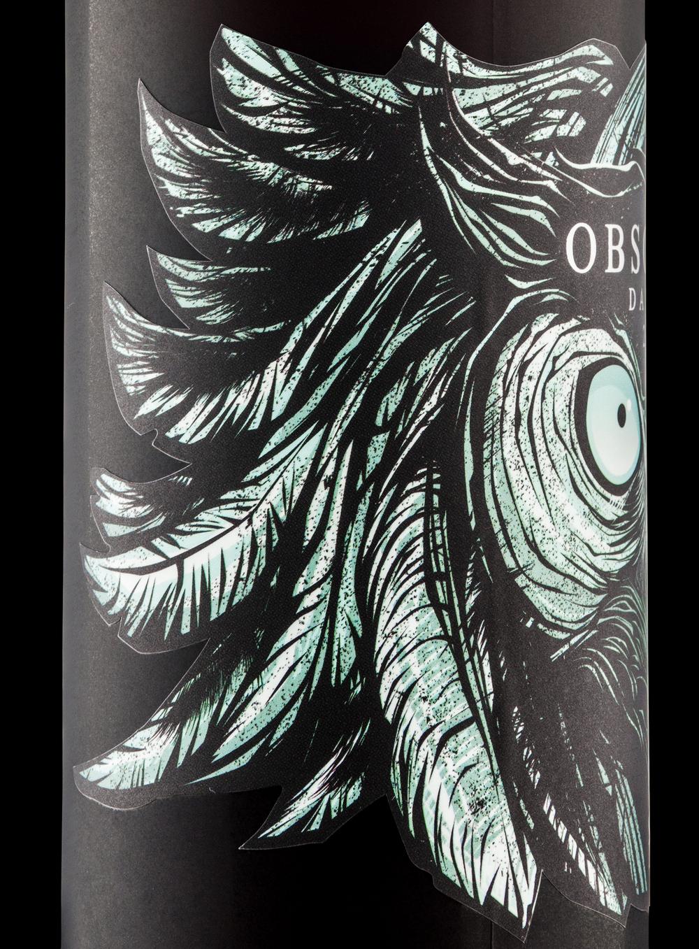obscuritas-07.jpg