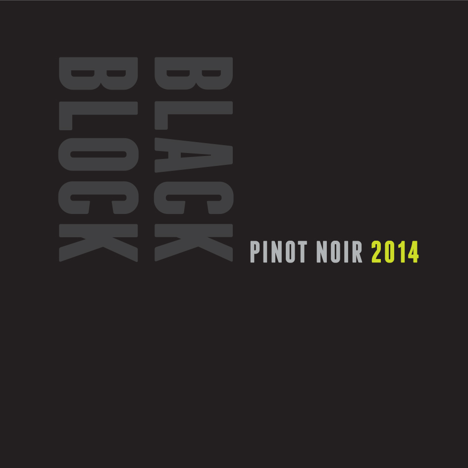 Black Block Final Artwork 2014