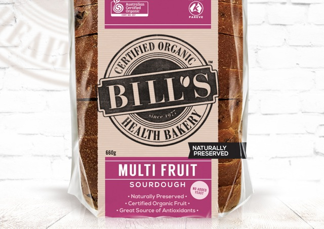 Bills_Bread_Package_Design_Fruit.jpeg