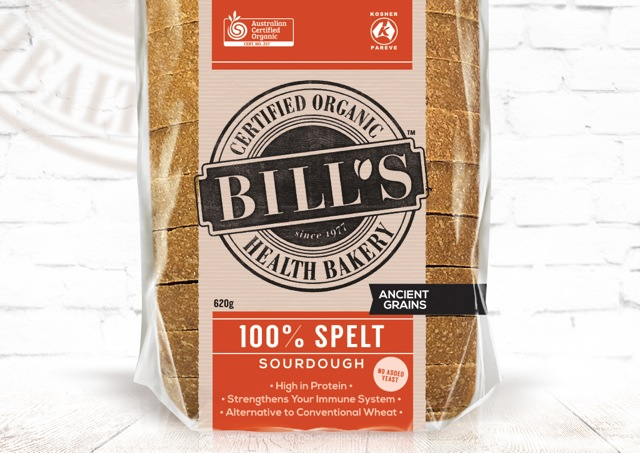 Bills_Bread_Package_Design_Spelt.jpeg