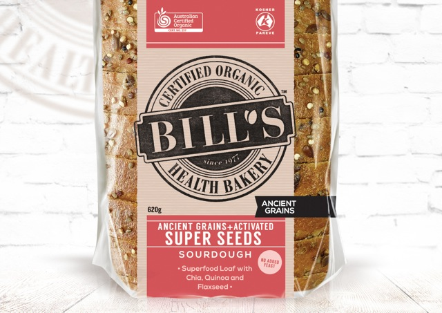 Bills_Bread_Package_Design_Super_Seeds.jpeg