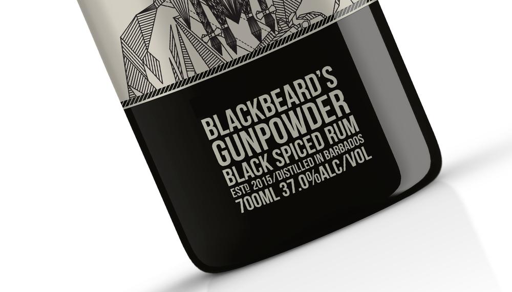 rum_blackbeard3.jpg