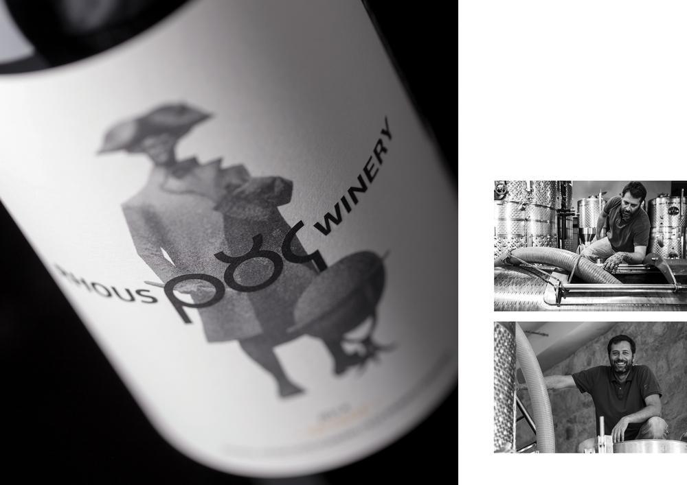 lazysnail_rhous_winery_6.jpg