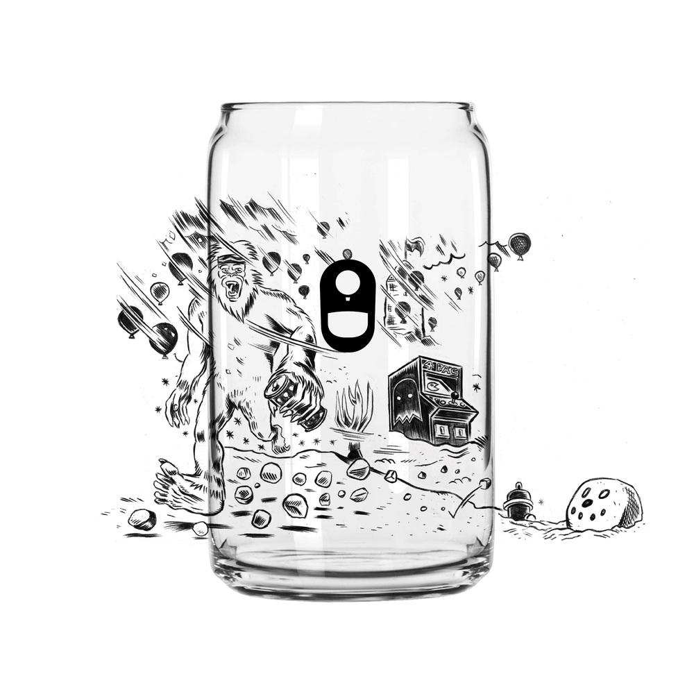 Winter_Glass.jpg