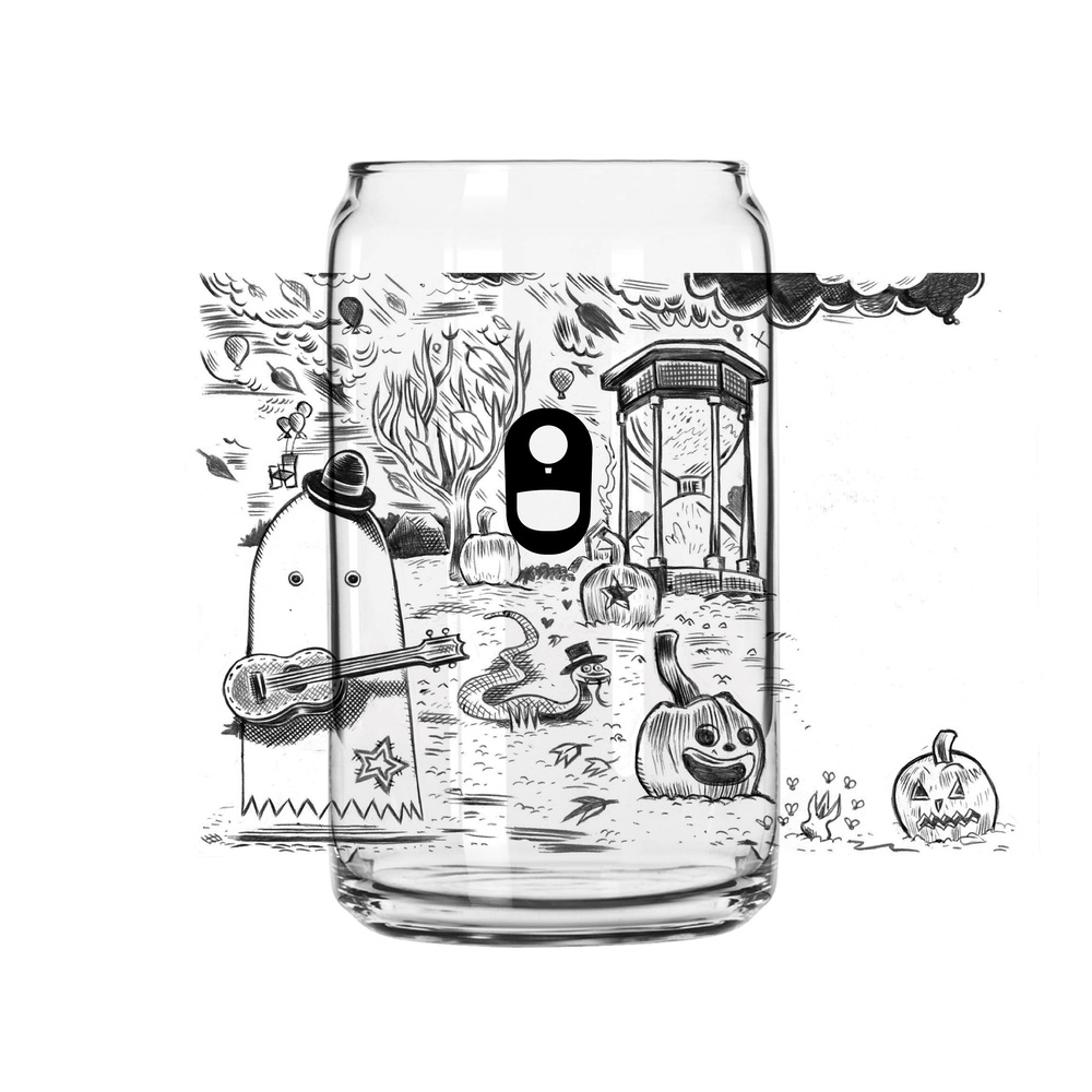 Fall_Glass.jpg