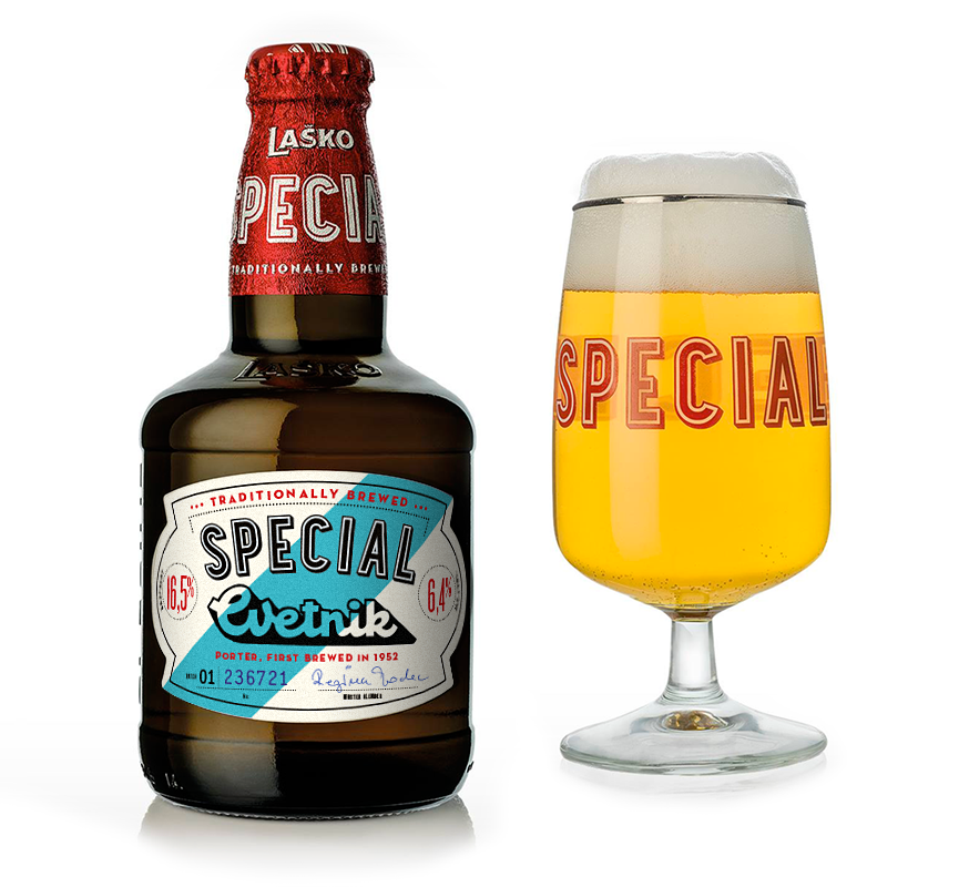 cvetnik-special-1.png