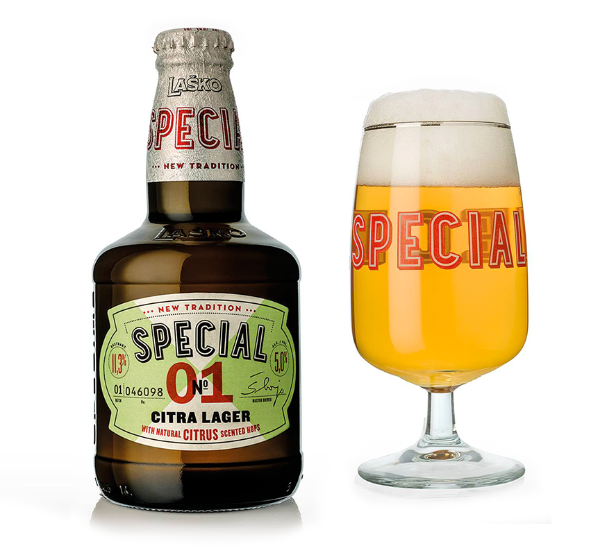 citra-special.png