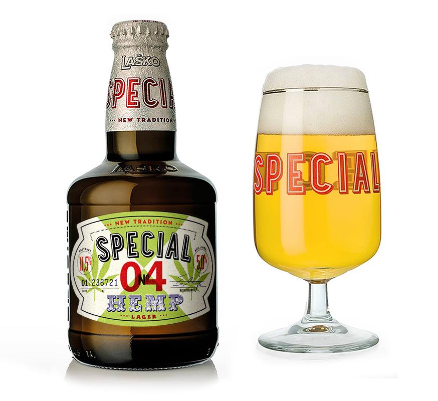 hemp-special.png