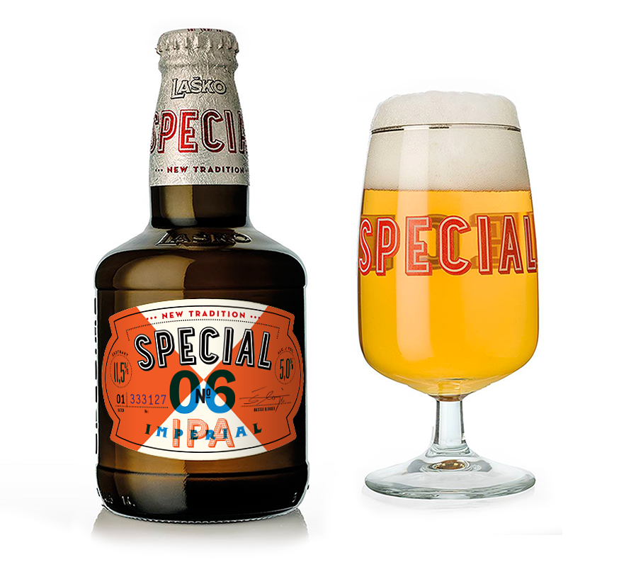 ipa-imperial-special-1-1.png