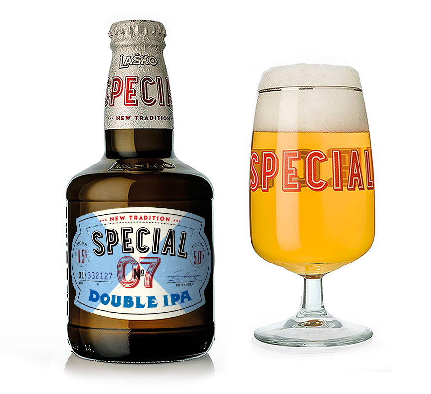 double-ipa-special-1.png