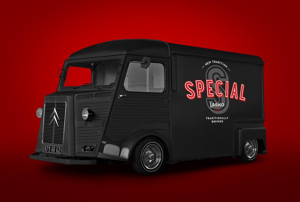 special-van.png