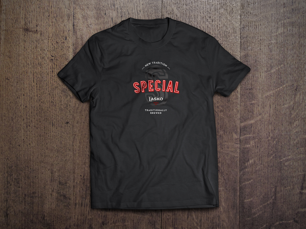 special-tshirt.png
