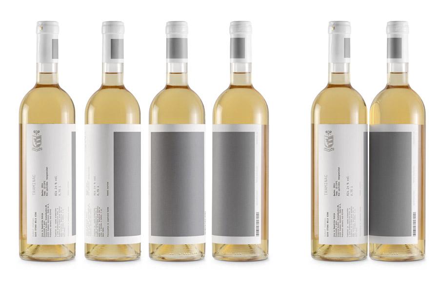 09-Djurdjic-Wine-Label-Packaging-by-Peter-Gregson-on-BPO.jpg