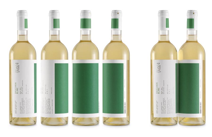 08-Djurdjic-Wine-Label-Packaging-by-Peter-Gregson-on-BPO.jpg