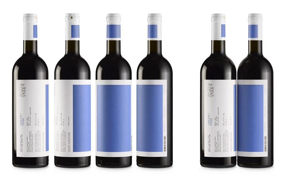 03-Djurdjic-Wine-Label-Packaging-by-Peter-Gregson-on-BPO.jpg