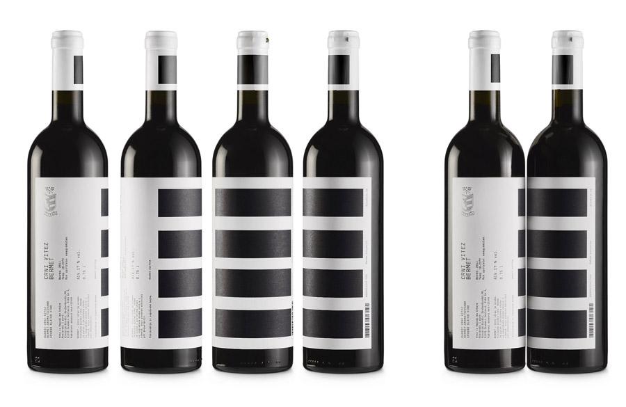 05-Djurdjic-Wine-Label-Packaging-by-Peter-Gregson-on-BPO.jpg