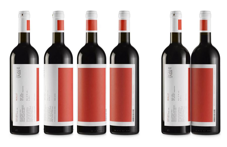 06-Djurdjic-Wine-Label-Packaging-by-Peter-Gregson-on-BPO.jpg