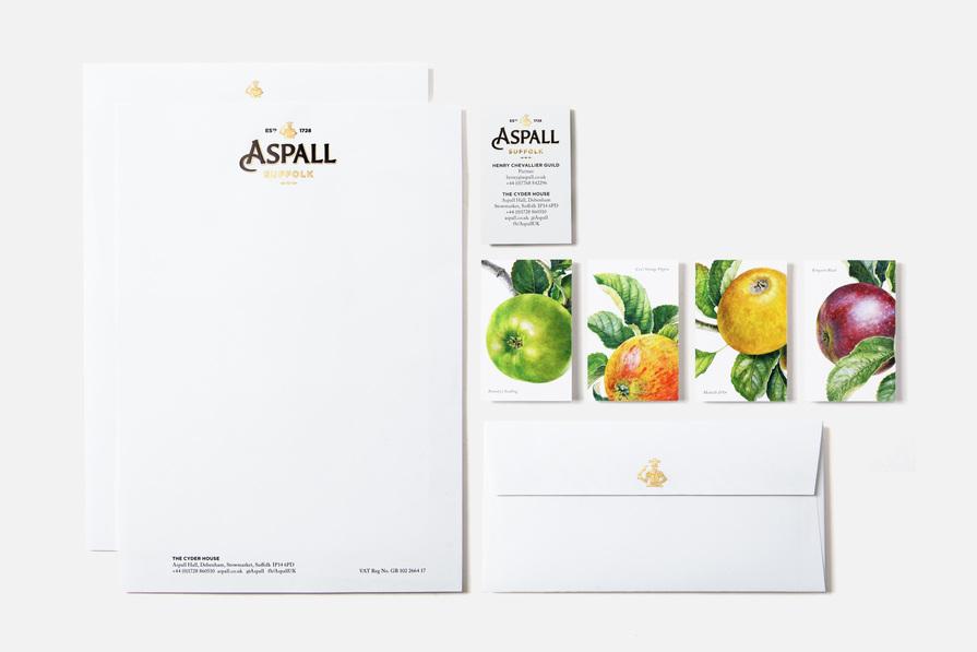 Aspall_Stationery_1b.jpg