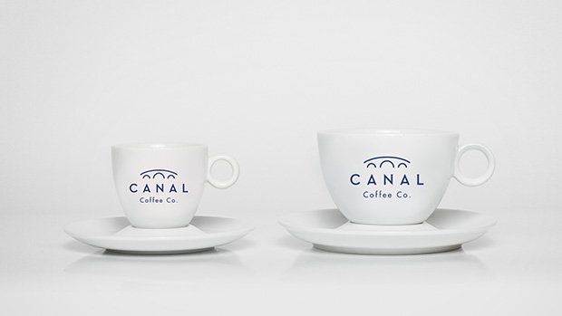 CANAL_COFFEE_PACKSHOT5.jpg