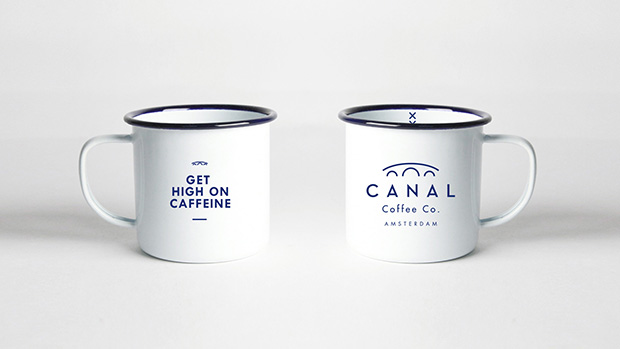 CANAL_COFFEE_PACKSHOT7.jpg
