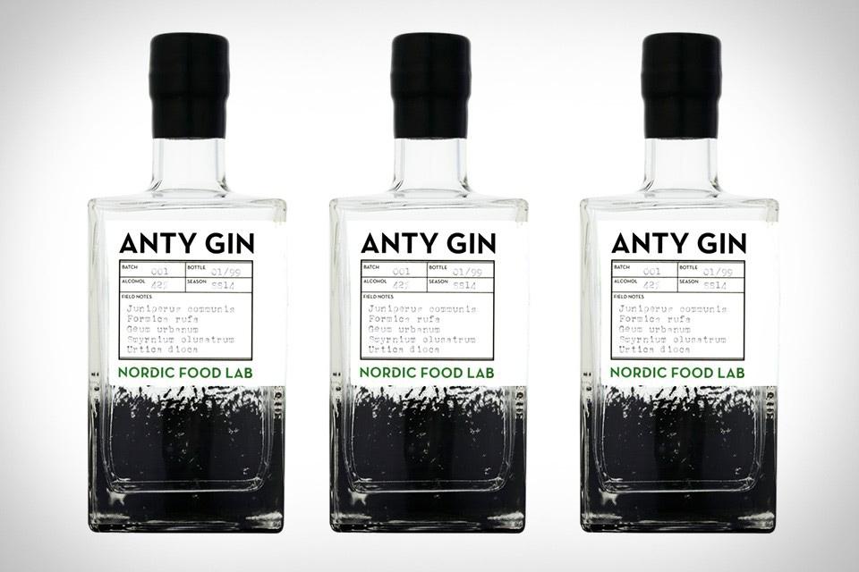 anty-gin.jpg