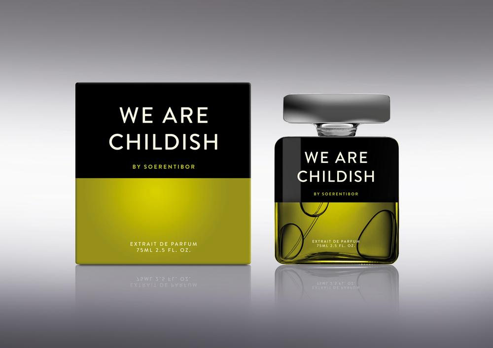 1_WE-Parfum.jpg
