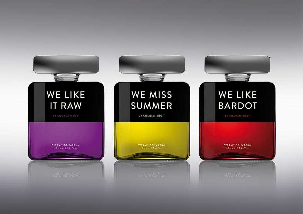 3_WE-Parfum.jpg