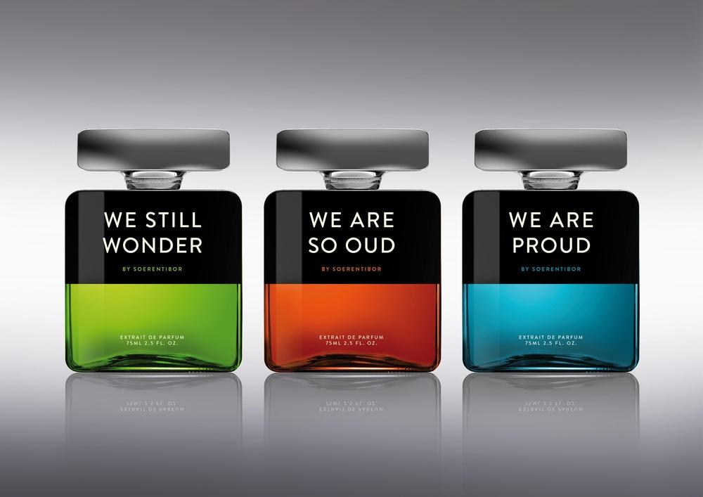 2_WE-Parfum.jpg
