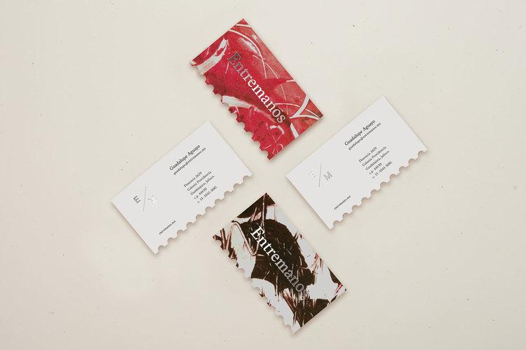 15-Tarjetas-Cards-Entremanos.jpg