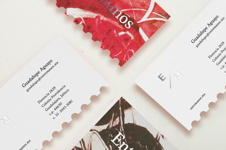 16-Tarjetas-Cards-Entremanos-detail.jpg