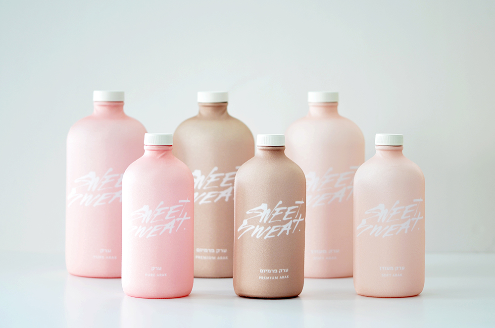 bottle_02.jpg