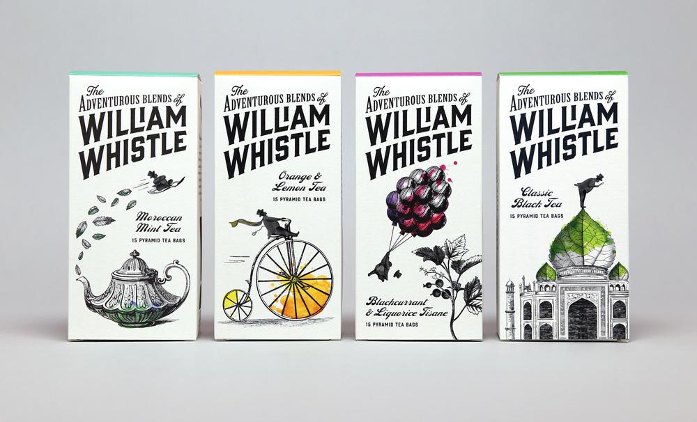 4_William_Whistle_teas.jpg