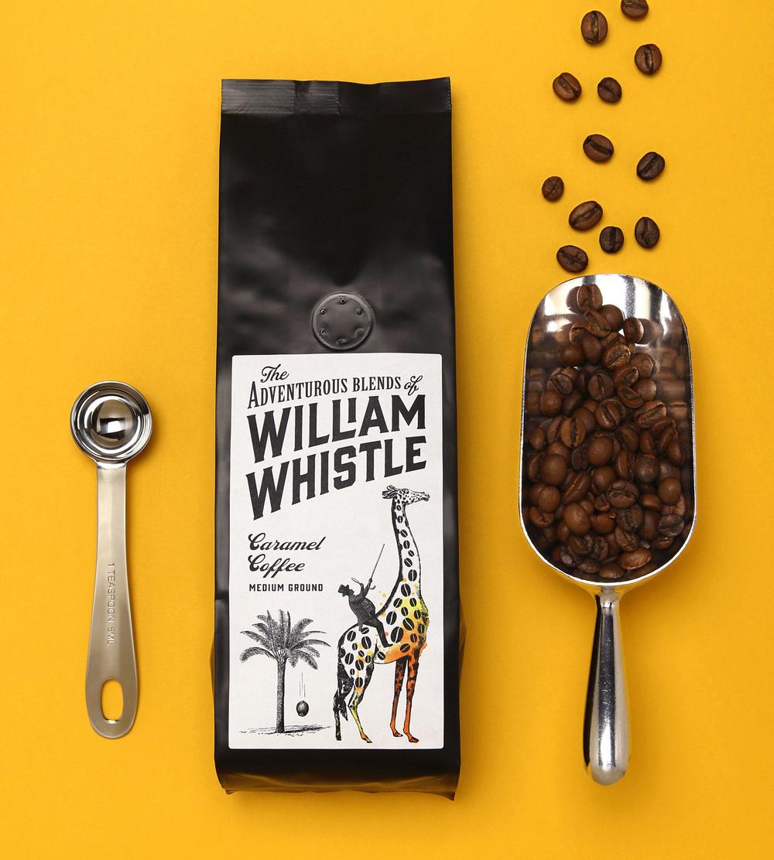 5_William_Whistle_Coffee.jpg