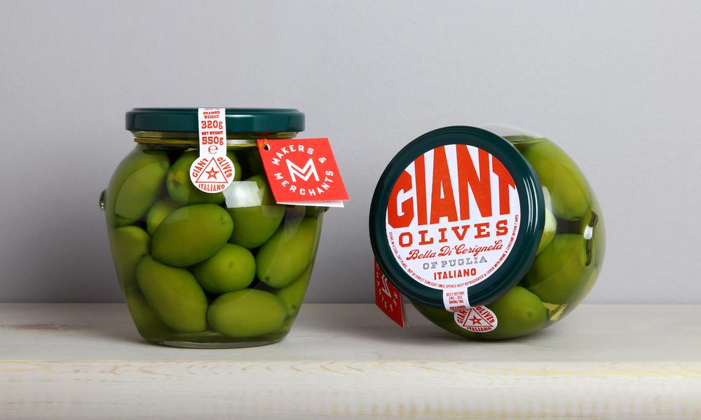 9_M&M_Giant_Olives.jpg