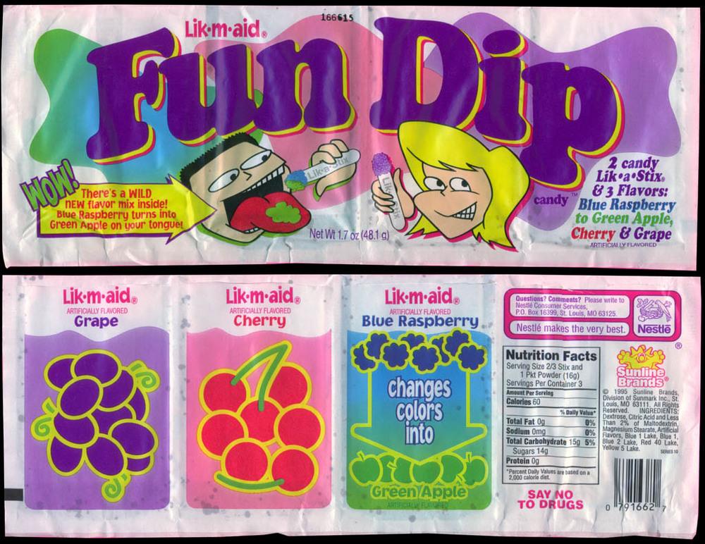 cc_sunline-sunmark-lik-m-aid-fun-dip-candy-package-1995-bradkent.jpg