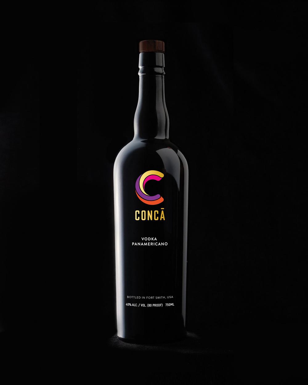 Single-Bottle.jpg