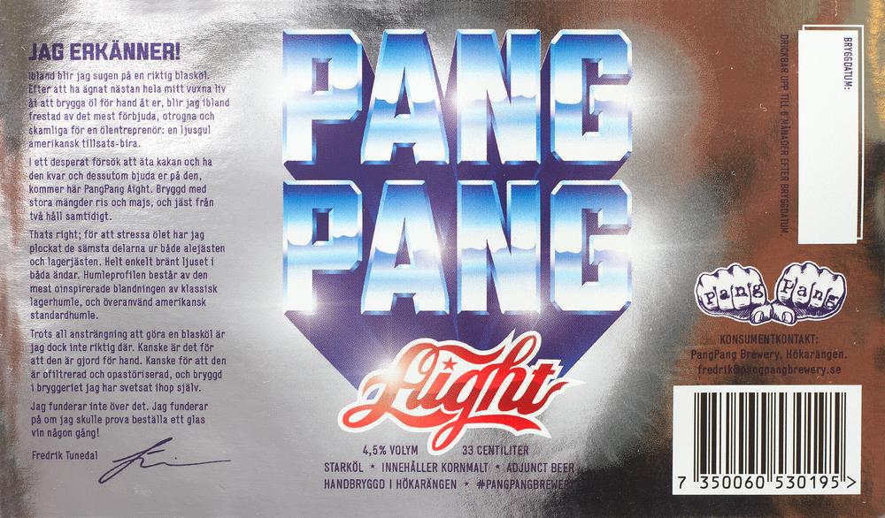 pangpang-aight_label.jpg