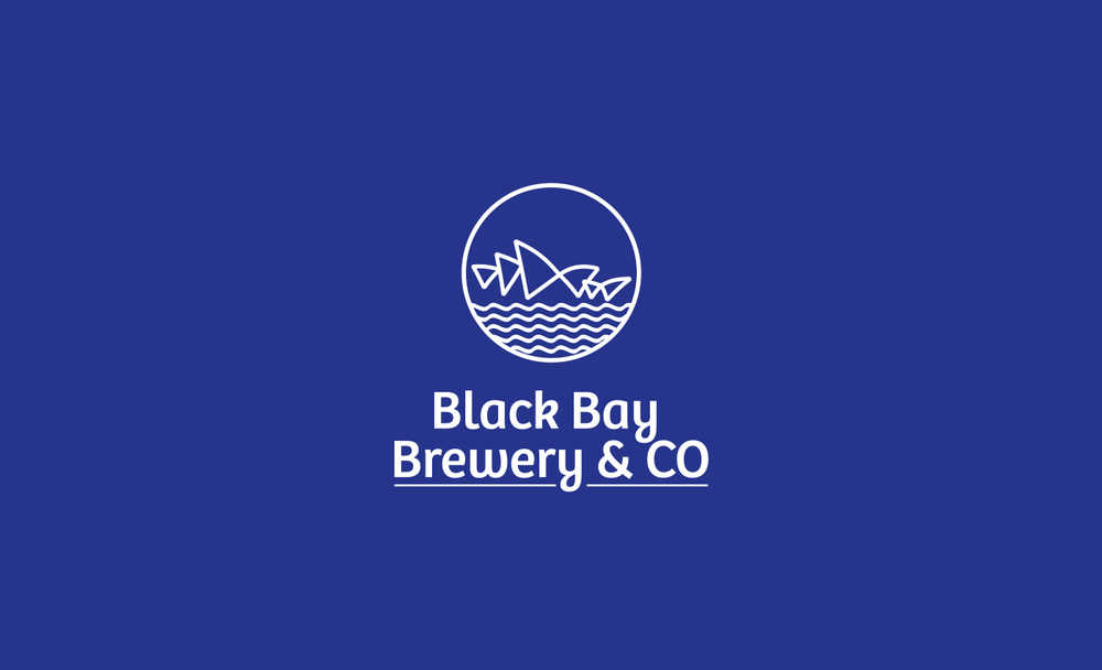 BlackBay-Beer-2.jpg