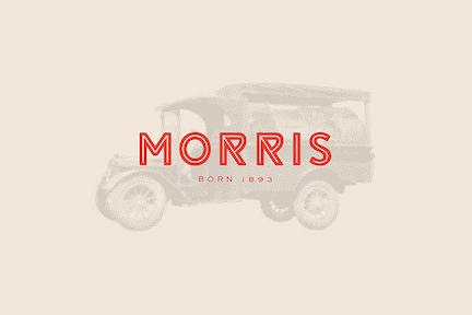 MORRIS_14.jpg
