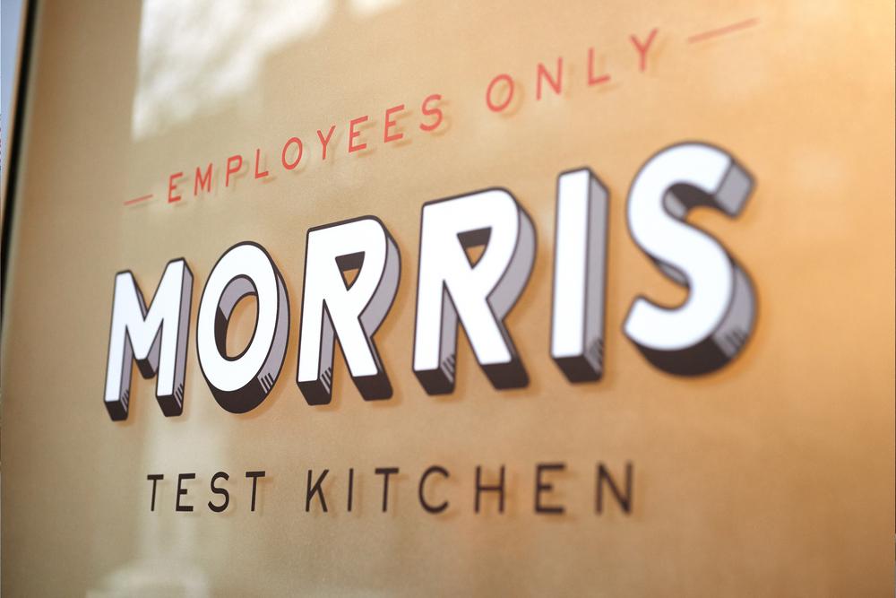 MORRIS_11.jpg