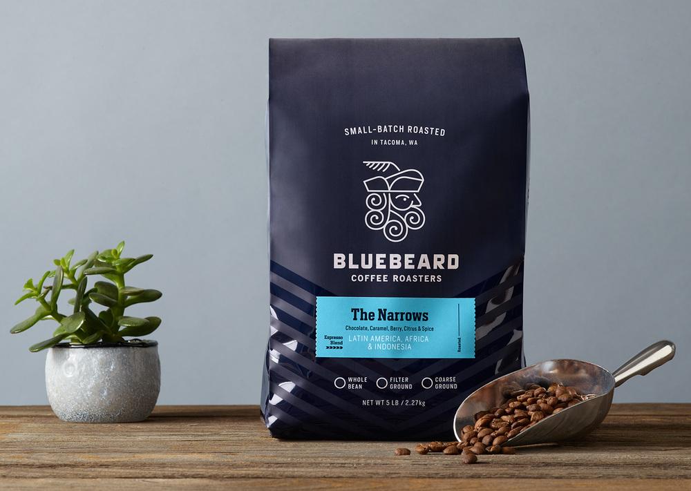 bluebeard-coffee-packaging-5lb.jpg