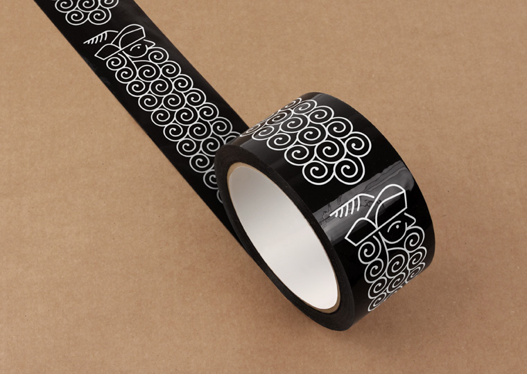 bluebeard-coffee-packing-tape.jpg