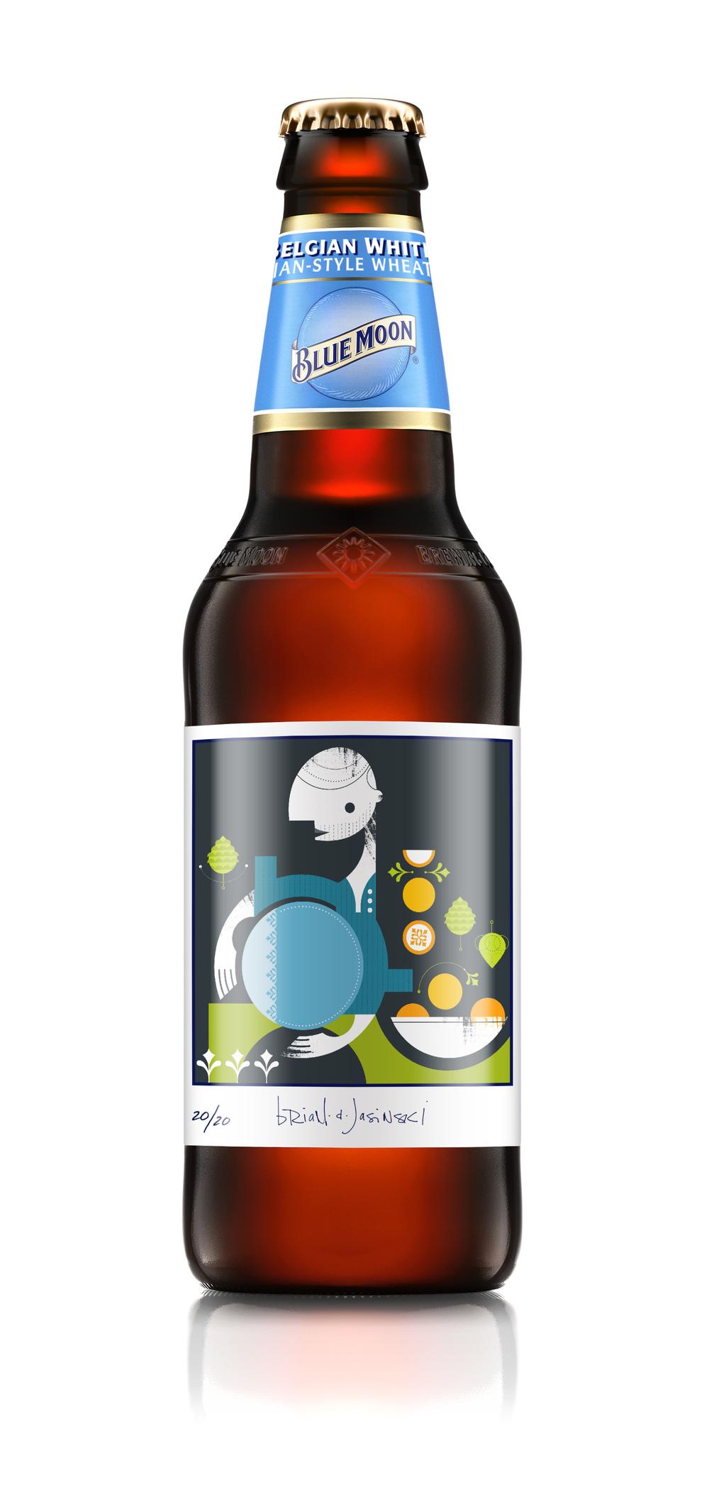 BMO-195A_Bottle_12z_Render_BrianAndrewJasinski_150401_FJ.jpg