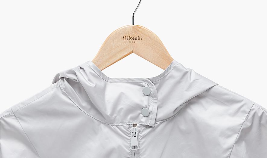 Hikeshi-11-1.jpg