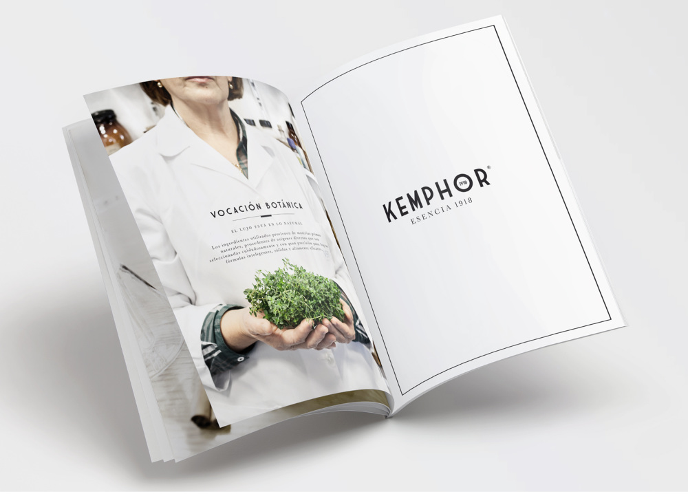 _KEMPHOR-1918_2-05_1000.jpg
