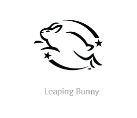 LeapingBunny-_1.png