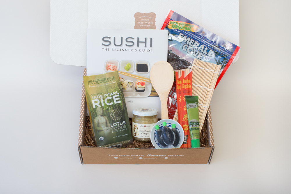 2015-07-30-sushi-2.jpg