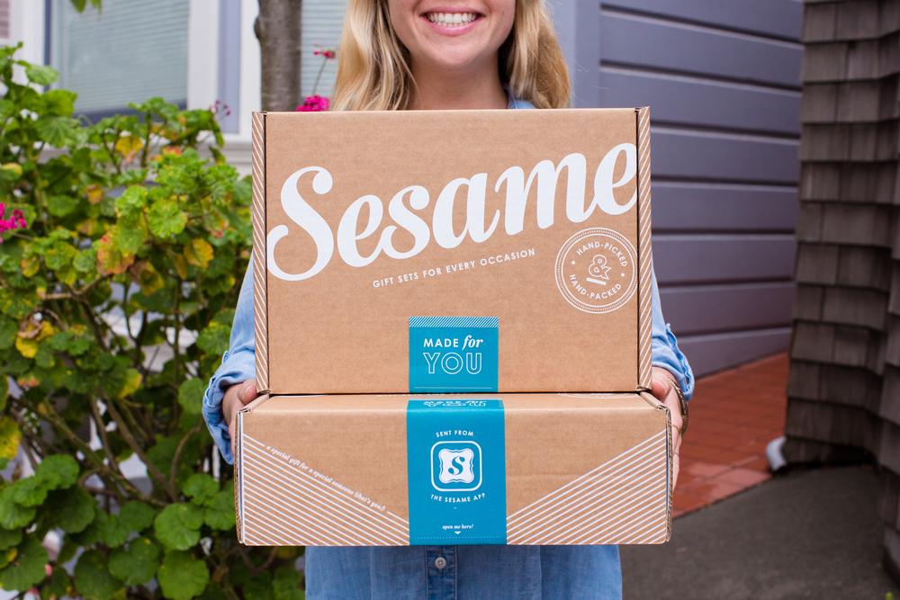 2015-06-10-sesame-box-253.jpg