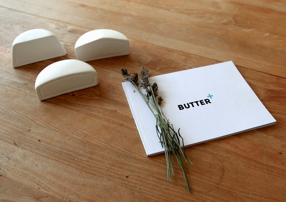 Butter_Plus_7.jpg