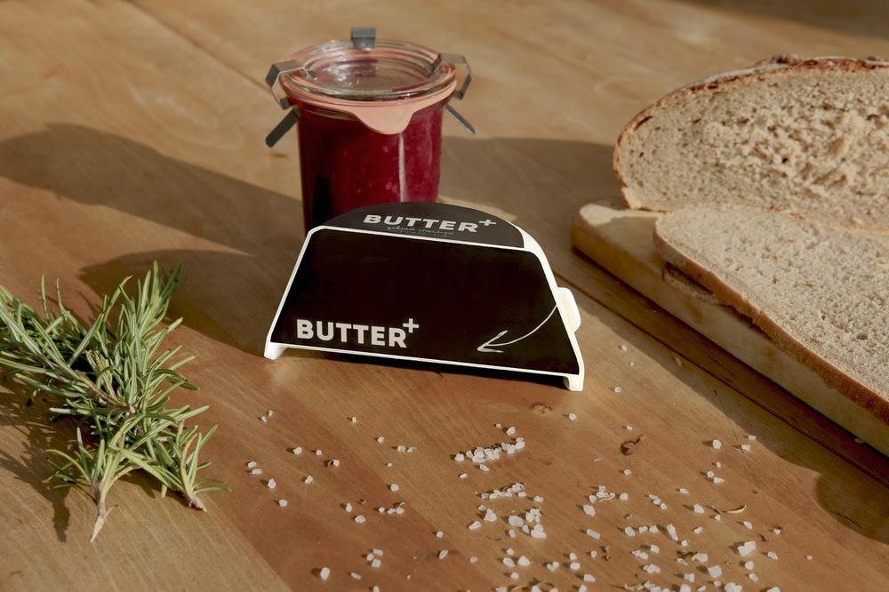 Butter_Plus_3.jpg